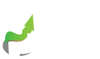 logo-ikrea-white